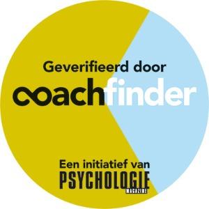 coachfinder